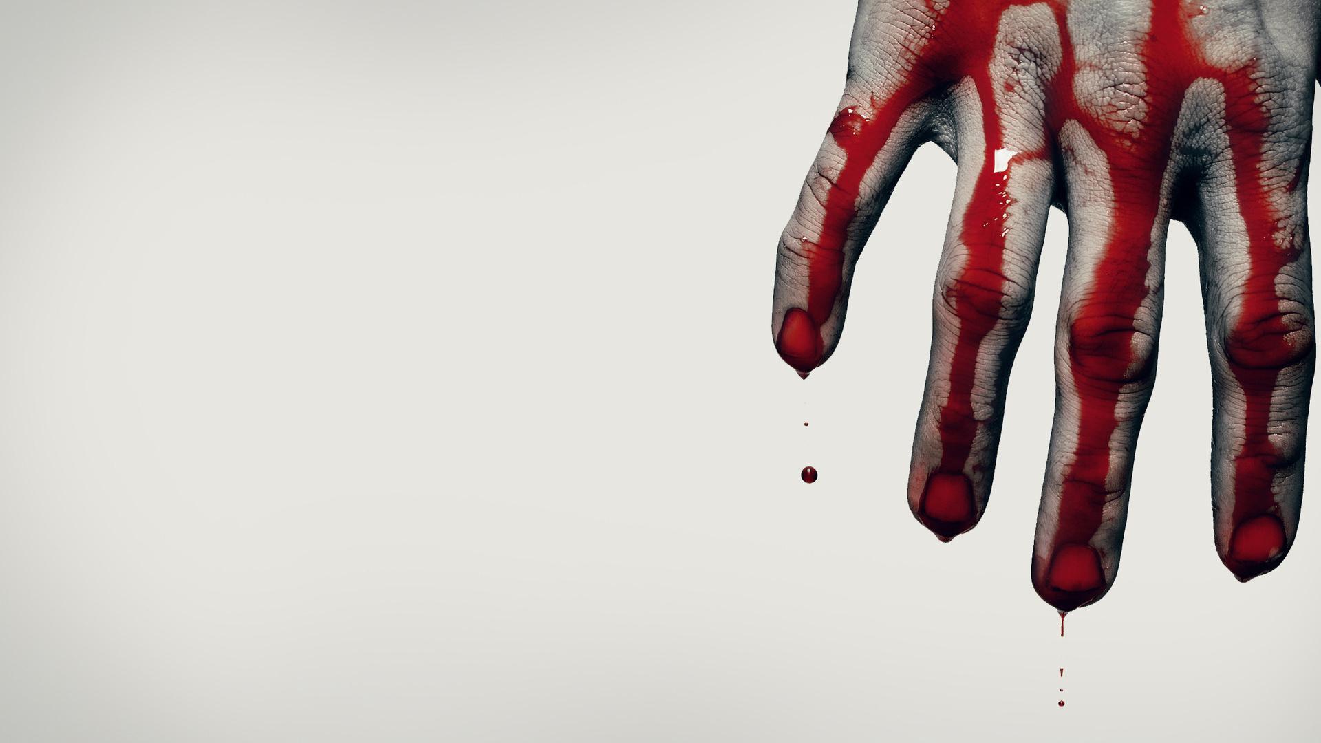 Como matar um vampiro?
