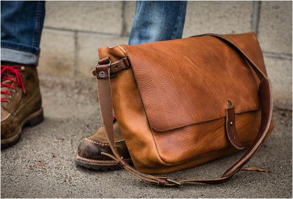 Qual o peso da sua mochila?