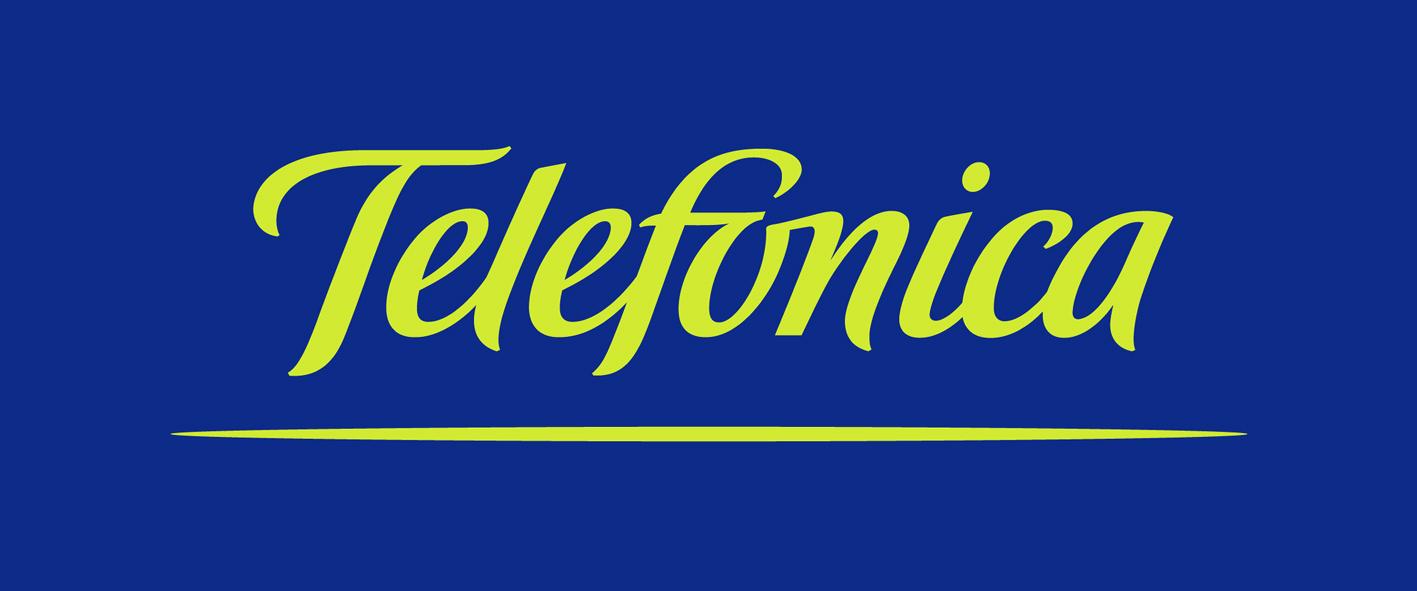 Maldita Operadora Telefônica