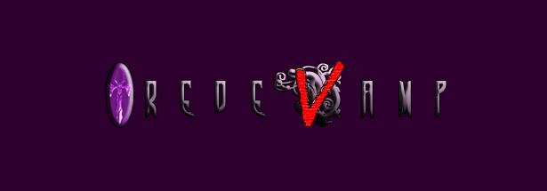 Divulgação Rede Vampyrica