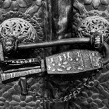 cadeado-antigo-old-lock