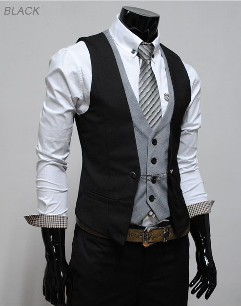 83493-goth-style-gothic-clothing