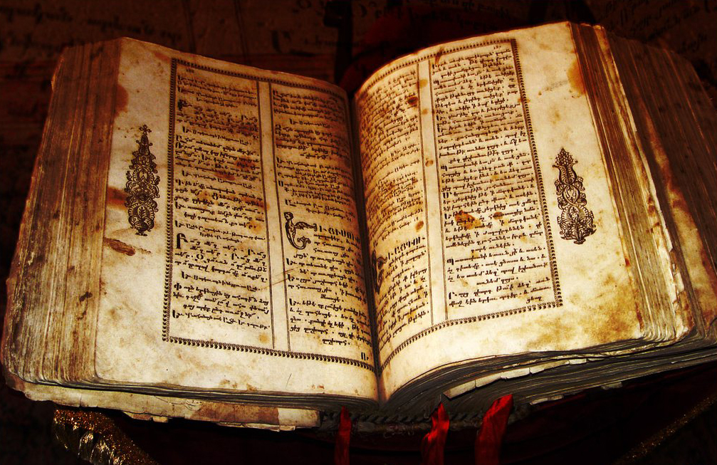 Livro de bruxarias da Madame Borgia – Pt 2