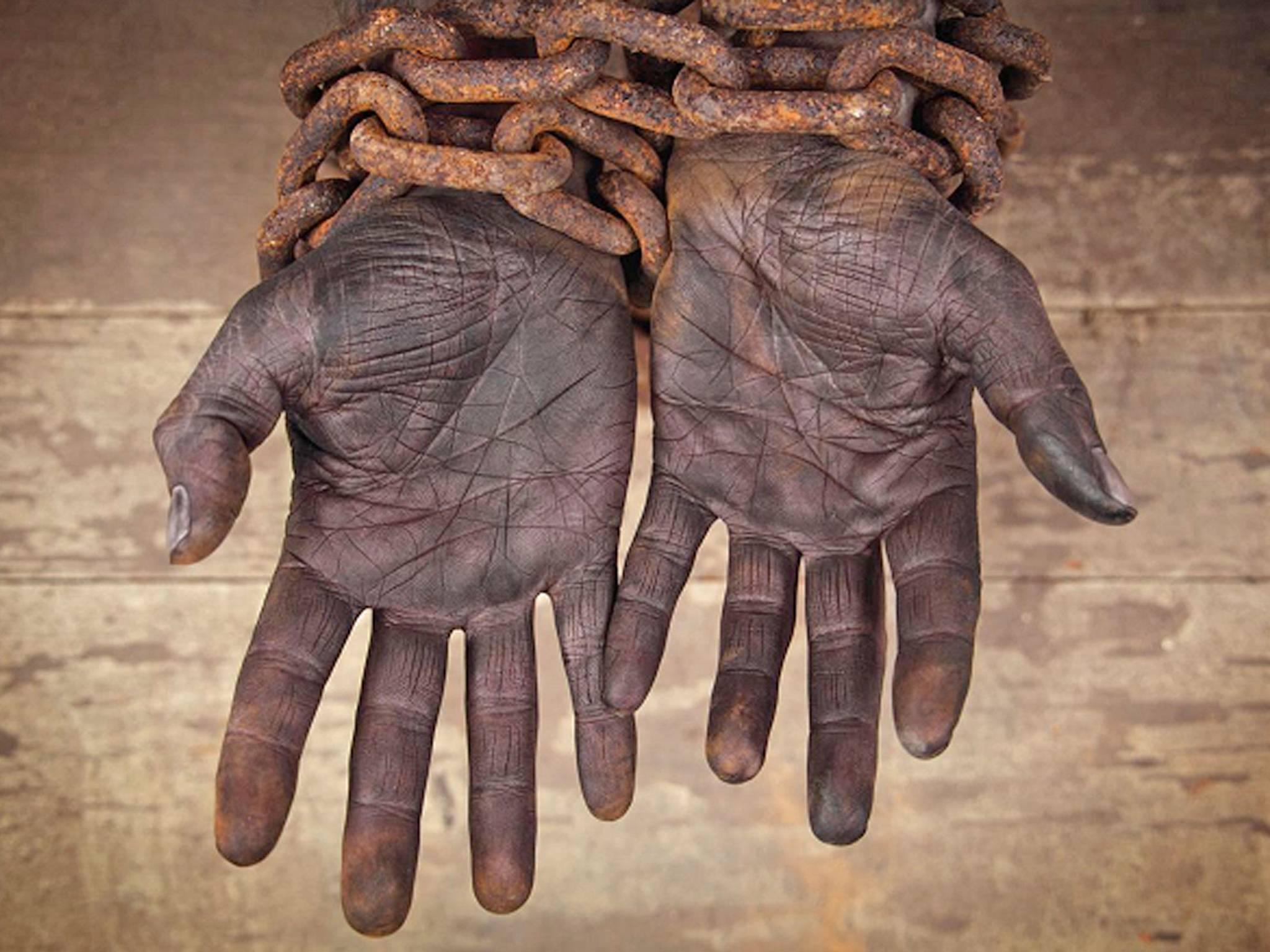 Diários do Barão – Escravidão e impunidade em 1819