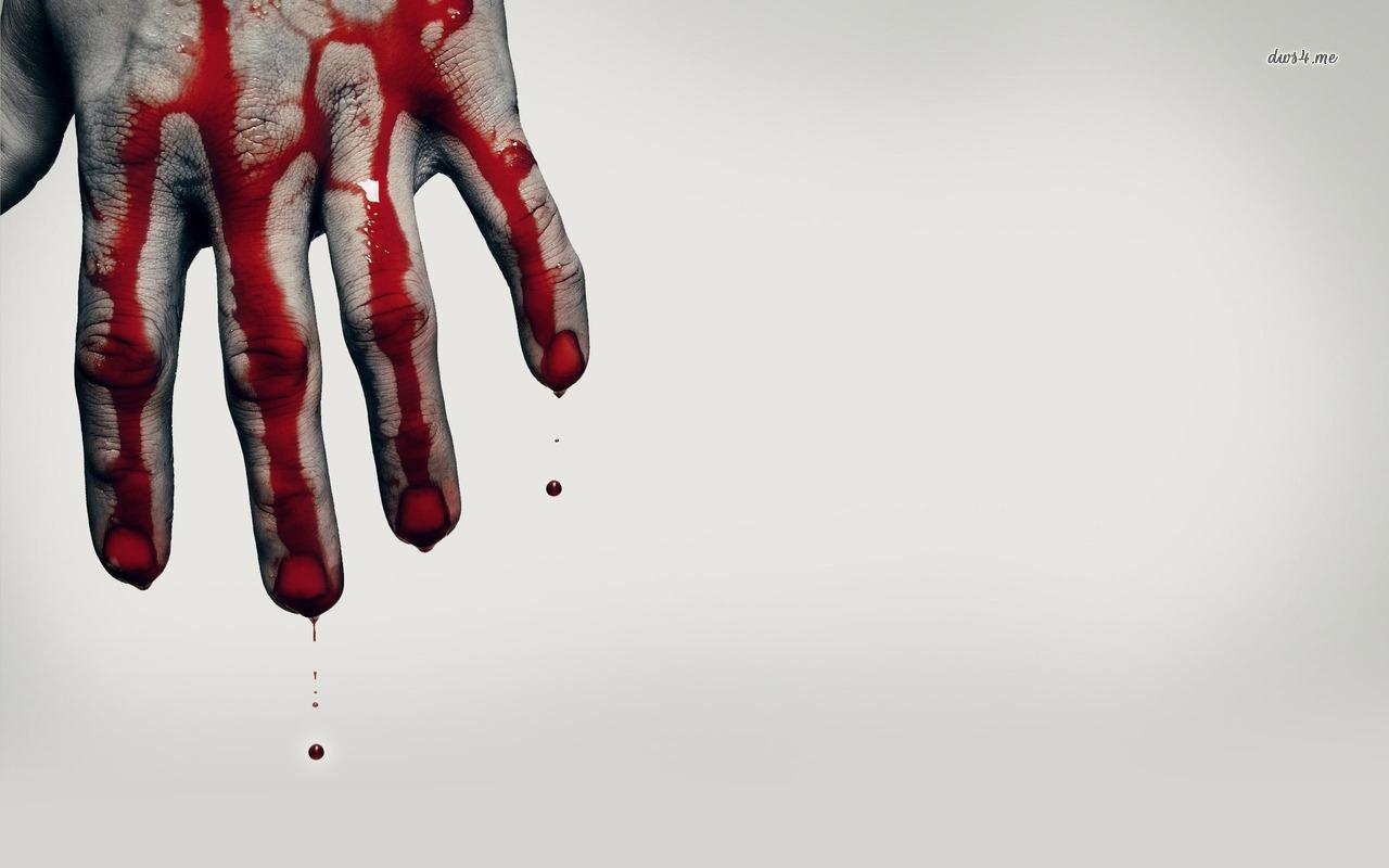 Vida, morte e suicídio