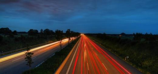 highway-speed-limit-in-light