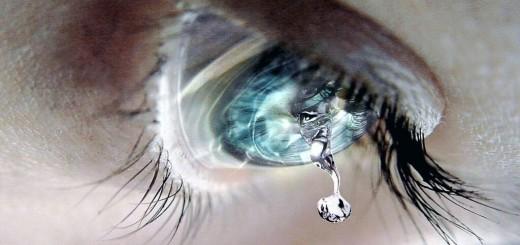 lagrima-olhos-azuis