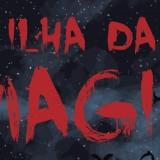 Capa-ilha-da-magia