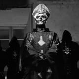 black-ritual