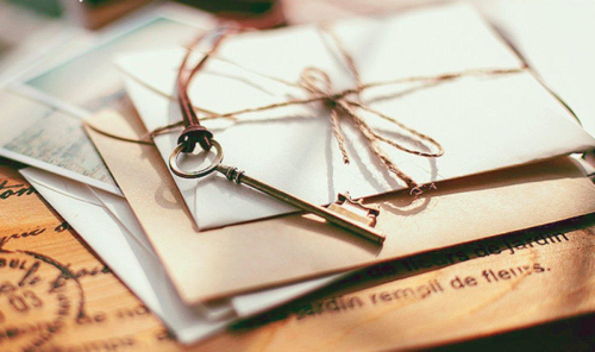 Uma nova jornada: Parte Final – Presentes e Despedidas