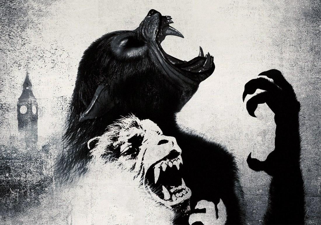 Quem tem medo do lobo mau?