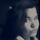 Foto de perfil de fabiana lee